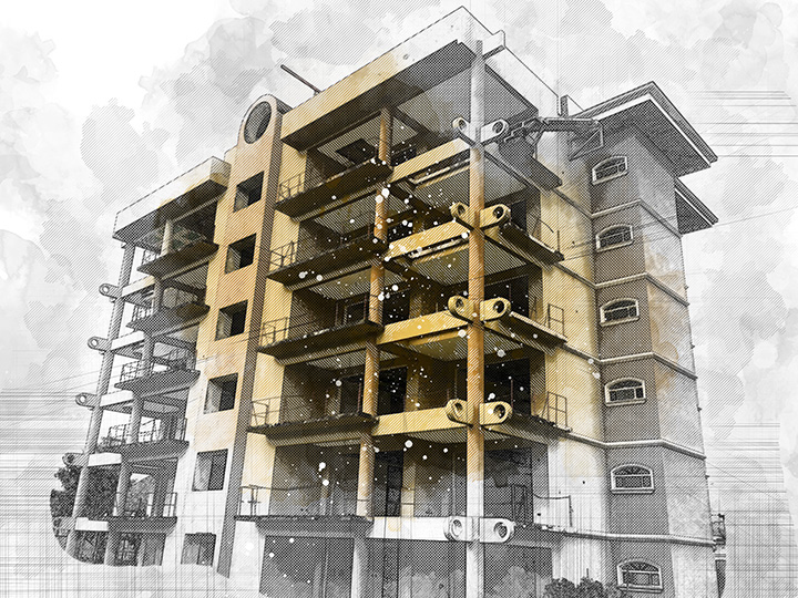 Archi - 6 story01_web